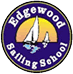 Edgewood Sailing School